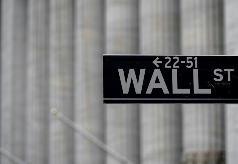 Dow, S&P 500 drop at open as COVID-19 cases surge