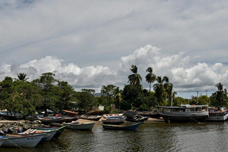 14 migrants found dead off of Venezuela's eastern coast
