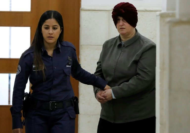Malka Leifer, Accused Sex Offender, to be Extradited to Australia