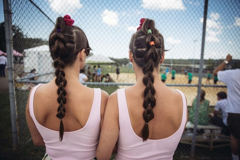 Identical twins don't always have identical genetics, study finds