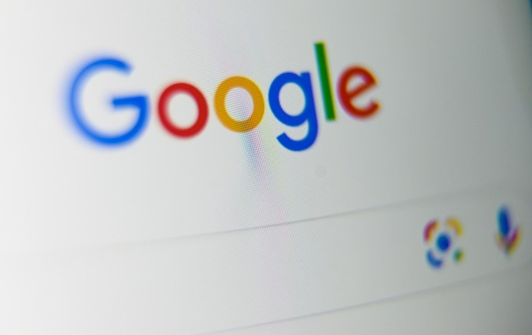 Google bombards Australian search users as PR campaign intensifies