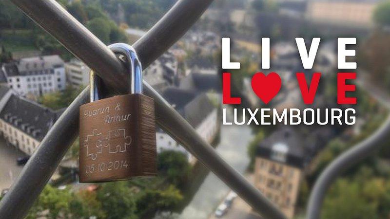 Matchmaking Luxemburg
