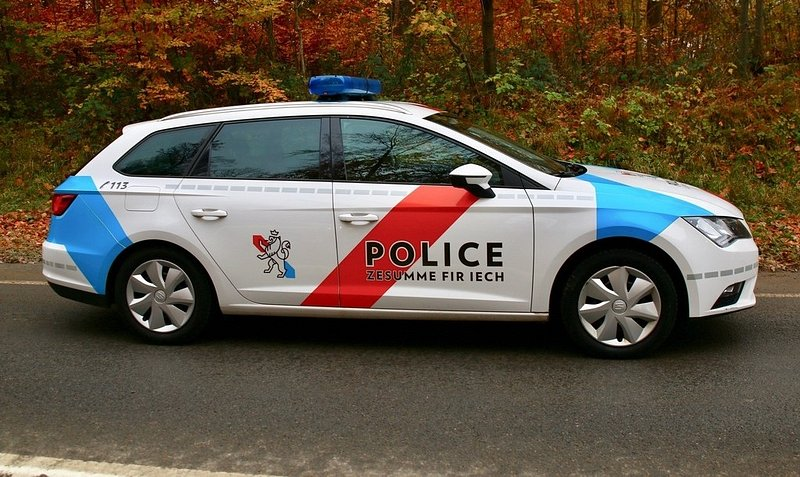 RTL Today - Update - woman found dead in Niederkorn: Medical