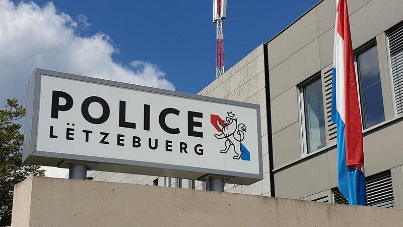 Escort girls in Diekirch
