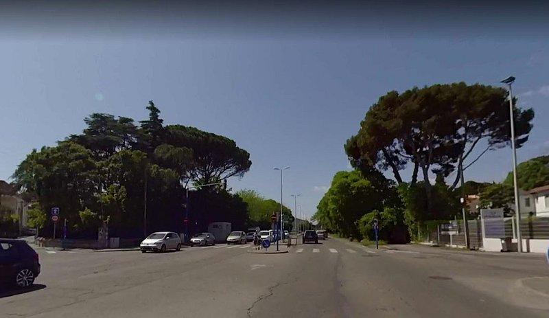 Une femme enceinte meurt percutée par un automobiliste en fuite — Montpellier