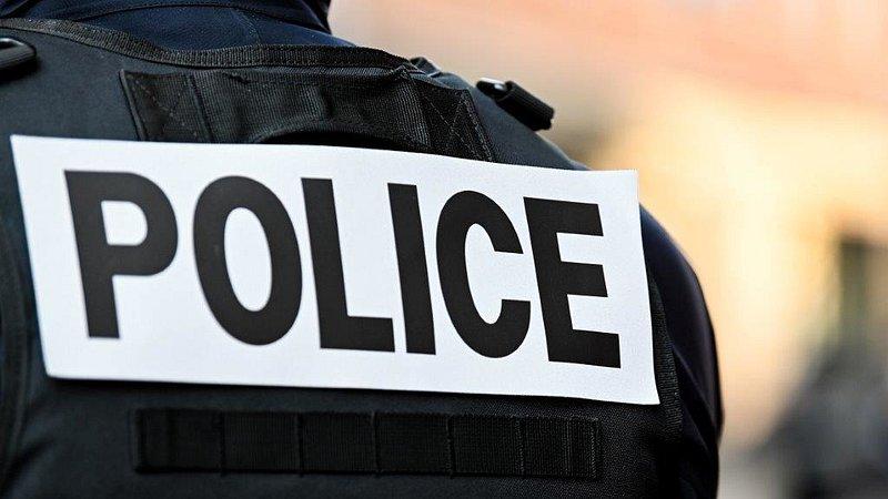 French police shoot, injure knife-wielding man in Metz