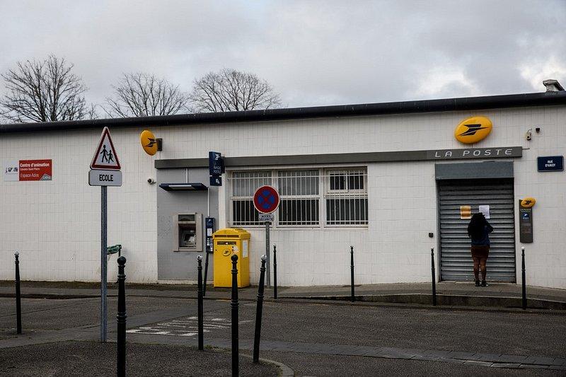 Les bureaux de poste fermés ce samedi 21 mars — Coronavirus