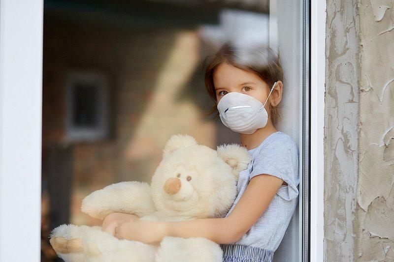 Les Etats-Unis dépassent les 200.000 cas recensés — Coronavirus