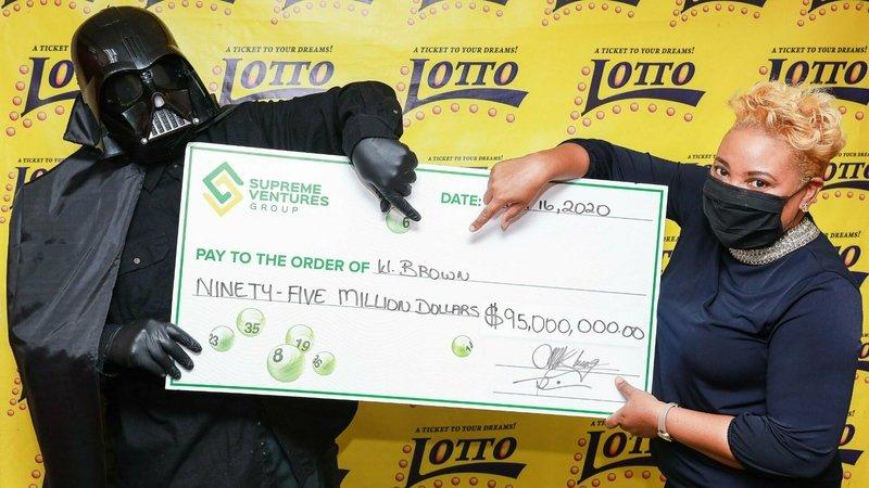Rtl Lotto
